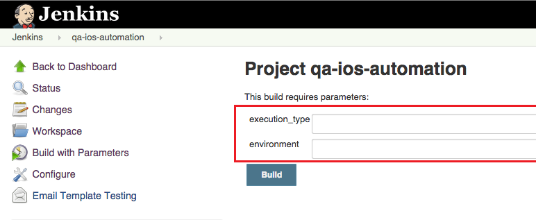 Integrate your Automation with Jenkins - Naukri Engineering