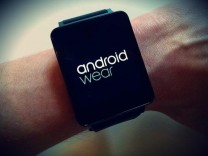 android-wear-automation-appium