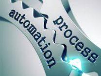 MySQL Installation Automation