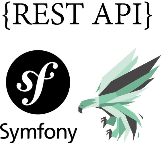 Symfony Vs Phalcon: Which framework to use for building REST APIS